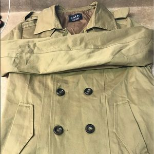 Jackets & Blazers - Gorgeous Womens Jacket, M-10